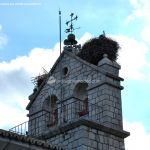 Foto Antigua Iglesia Nuestra Señora del Rosario 13