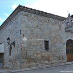 Foto Antigua Iglesia Nuestra Señora del Rosario 14