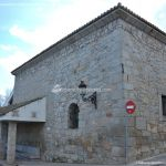 Foto Antigua Iglesia Nuestra Señora del Rosario 15
