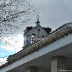 Foto Antigua Iglesia Nuestra Señora del Rosario 16