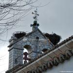Foto Antigua Iglesia Nuestra Señora del Rosario 17