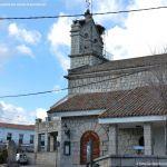 Foto Antigua Iglesia Nuestra Señora del Rosario 18