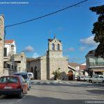 Foto Antigua Iglesia Nuestra Señora del Rosario 19