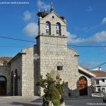 Foto Plaza de la Caldereta 2