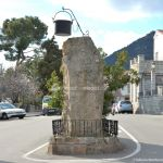 Foto Plaza de la Caldereta 5