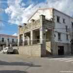 Foto Plaza de la Caldereta 6