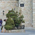 Foto Plaza de la Caldereta 7