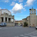 Foto Plaza de la Caldereta 8