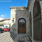 Foto Capilla de Nuestra Señora de la Encina 1