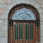 Foto Capilla de Nuestra Señora de la Encina 2
