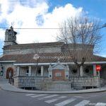 Foto Teatro Municipal Las Cigüeñas 2