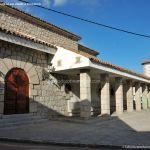 Foto Teatro Municipal Las Cigüeñas 5
