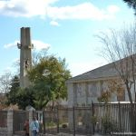 Foto Iglesia de Nuestra Señora del Rosario 2