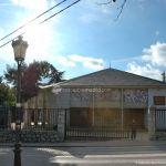 Foto Iglesia de Nuestra Señora del Rosario 4