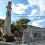 Foto Iglesia de Nuestra Señora del Rosario 7