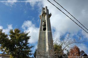 Foto Iglesia de Nuestra Señora del Rosario 13
