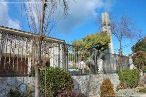 Foto Iglesia de Nuestra Señora del Rosario 14