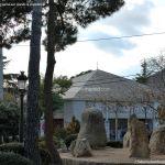 Foto Iglesia de Nuestra Señora del Rosario 18