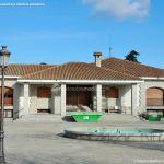 Foto Centro Cultural de Hoyo de Manzanares 1