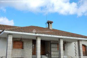 Foto Centro Cultural de Hoyo de Manzanares 3