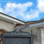 Foto Centro Cultural de Hoyo de Manzanares 5