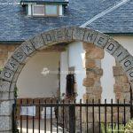 Foto Casa del Médico en Hoyo de Manzanares 1