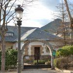 Foto Casa del Médico en Hoyo de Manzanares 4
