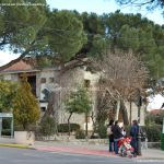 Foto Biblioteca de Hoyo de Manzanares 1