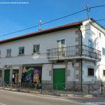 Foto Casa de la Juventud de Hoyo de Manzanares 1