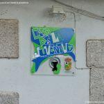 Foto Casa de la Juventud de Hoyo de Manzanares 2