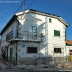 Foto Casa de la Juventud de Hoyo de Manzanares 3