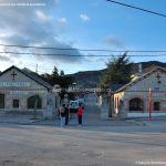 Foto Colonia Vindel 1