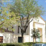 Foto Iglesia de Santo Domingo de Humanes de Madrid 4