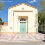Foto Iglesia de Santo Domingo de Humanes de Madrid 6