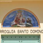 Foto Iglesia de Santo Domingo de Humanes de Madrid 7