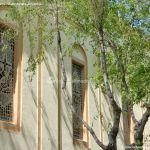 Foto Iglesia de Santo Domingo de Humanes de Madrid 12