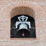 Foto Iglesia de Santo Domingo de Humanes de Madrid 18