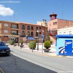 Foto Ayuntamiento Humanes 1