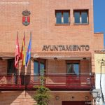Foto Ayuntamiento Humanes 3