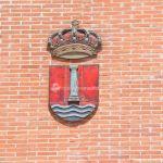 Foto Ayuntamiento Humanes 4