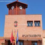 Foto Ayuntamiento Humanes 6
