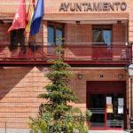 Foto Ayuntamiento Humanes 7