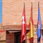 Foto Ayuntamiento Humanes 9