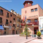 Foto Ayuntamiento Humanes 10