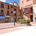 Foto Ayuntamiento Humanes 11