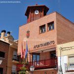 Foto Ayuntamiento Humanes 12