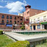 Foto Ayuntamiento Humanes 13