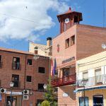 Foto Ayuntamiento Humanes 14
