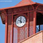 Foto Ayuntamiento Humanes 15