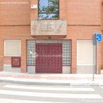 Foto Biblioteca Municipal de Humanes de Madrid 5